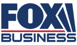 logo-lg-fox-business-network (1)