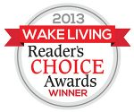wake-living-badge-2013